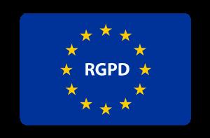 logo_rgpd.png
