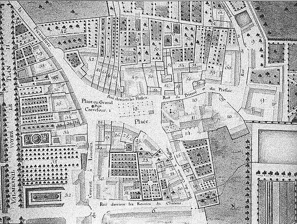 En 1773