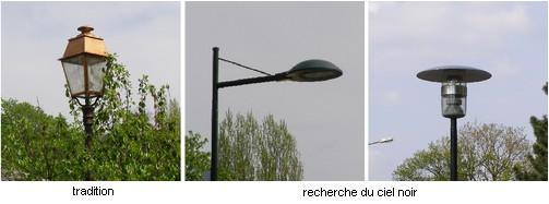 lampes_500px.jpg