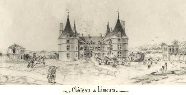 chateau_Brionne_2.jpg