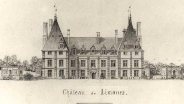 chateau_est_600px.jpg