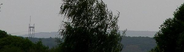 plateau_de_Mondeville_2-2.jpg