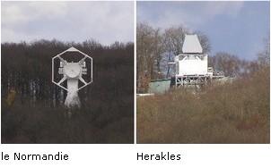 radars_300px_2.jpg