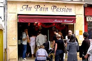 Au_Pain_Passion.jpg