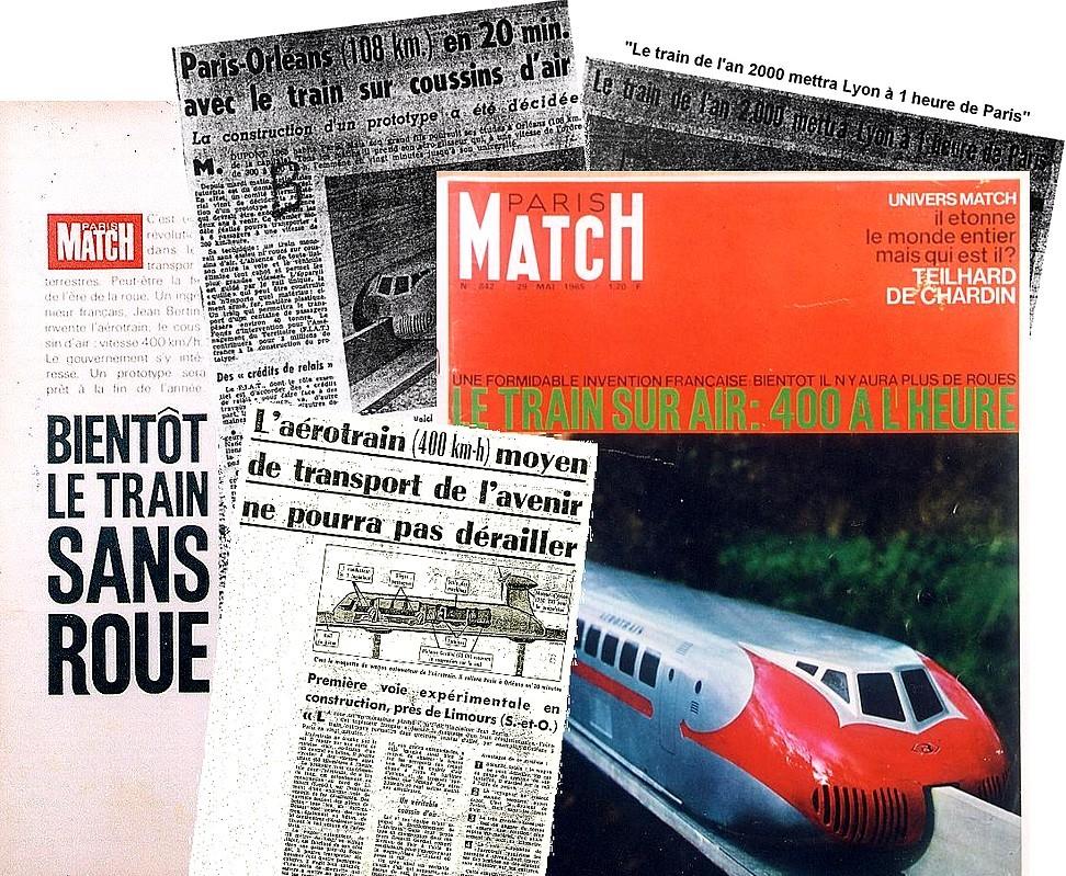 Revue_de_Presse_Aerotrain.jpg