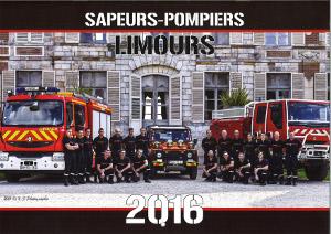 calendrier_pompiers_2016.jpg