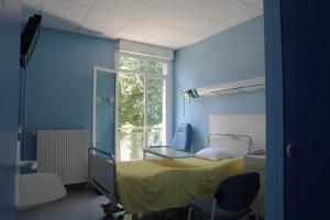 chambre_fontenay.jpg