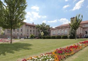 fontenay_centre_jardin.jpg