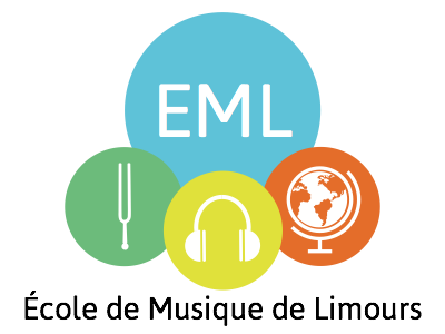 logo-eml-1-1.png