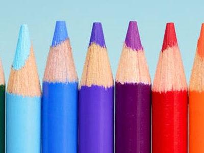 crayons.jpg