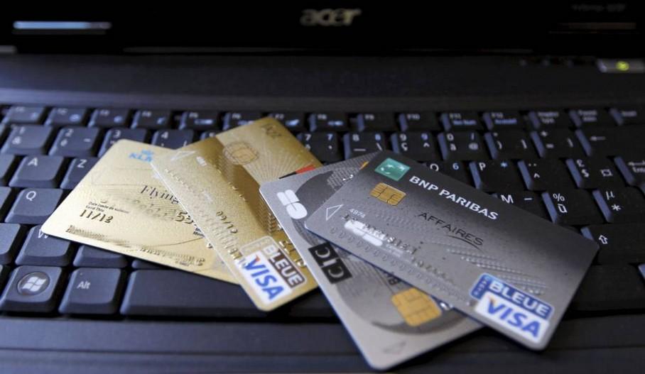 carte-bancaire_1000x625.jpg