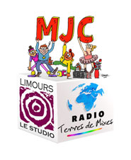 logo-mjc-de-limours.jpg