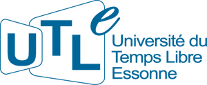 logo_utl_essonne-2.png