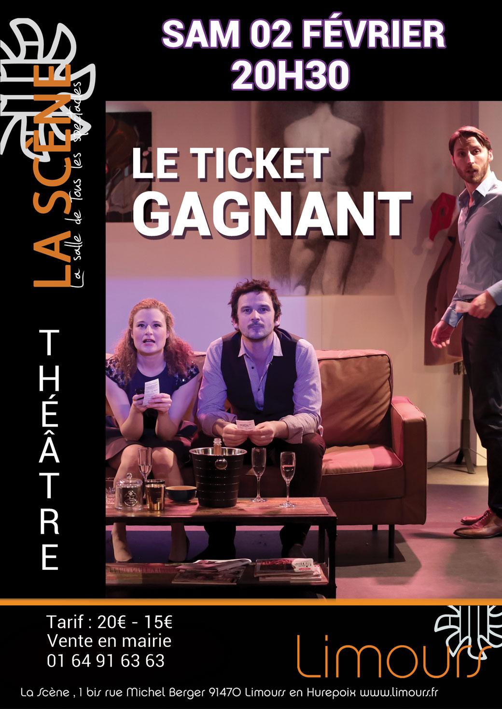 ticketgagnant3.jpg