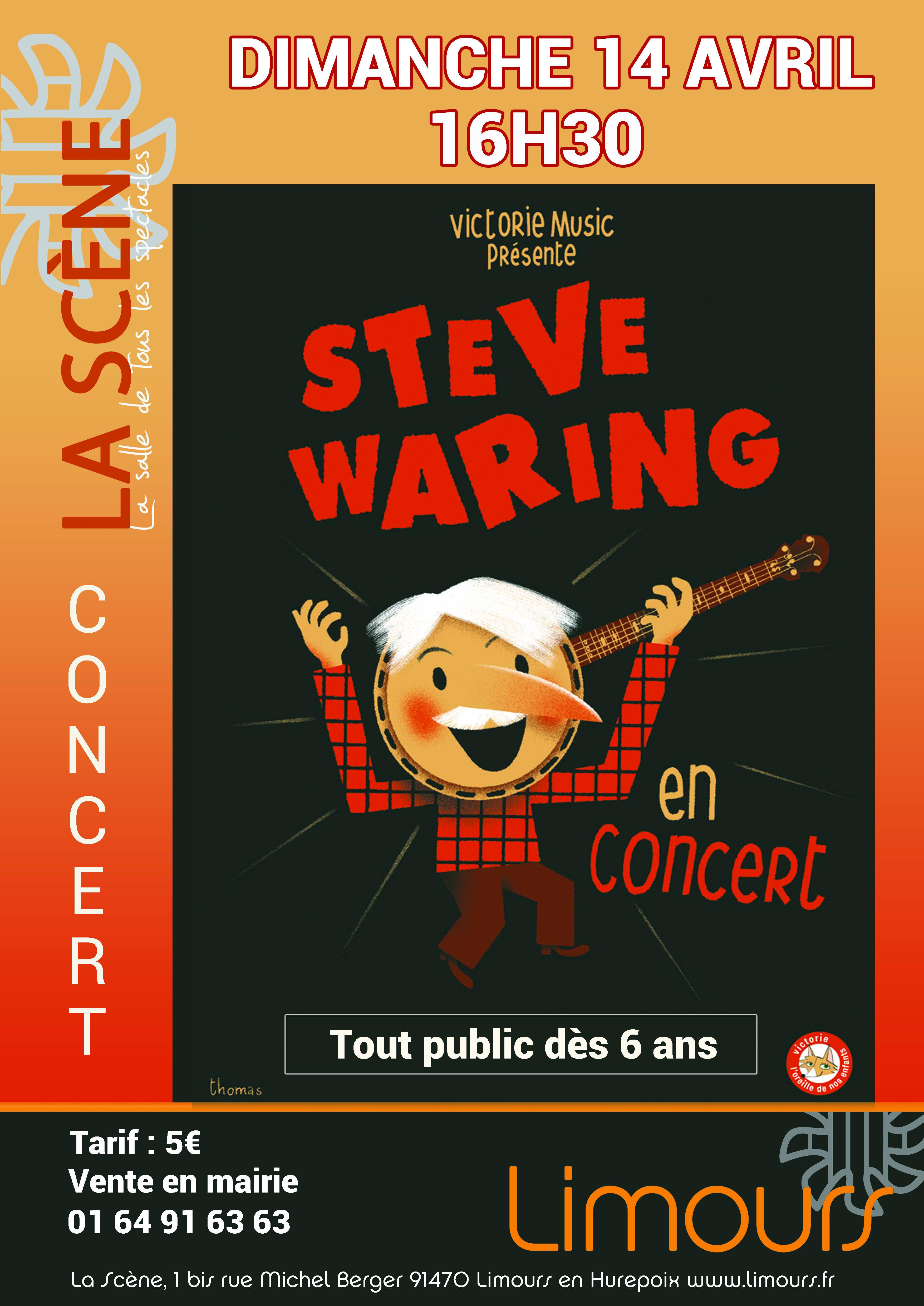 steve_waring2.jpg