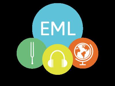 logo-eml-1-1-2.png