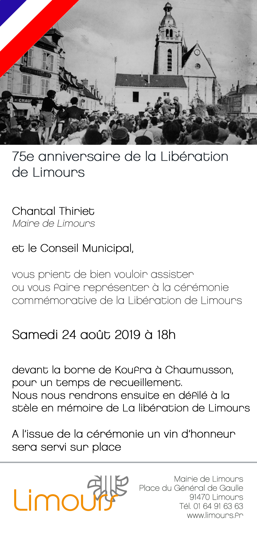 invitation_ceremonie_24aout2019.jpg