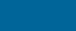 p6_logo_utl_essonne.png