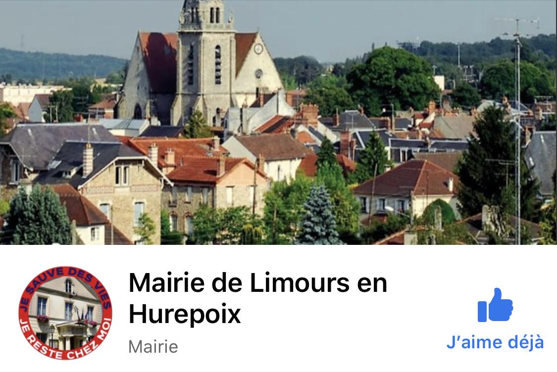 facebook_limours-2.jpg