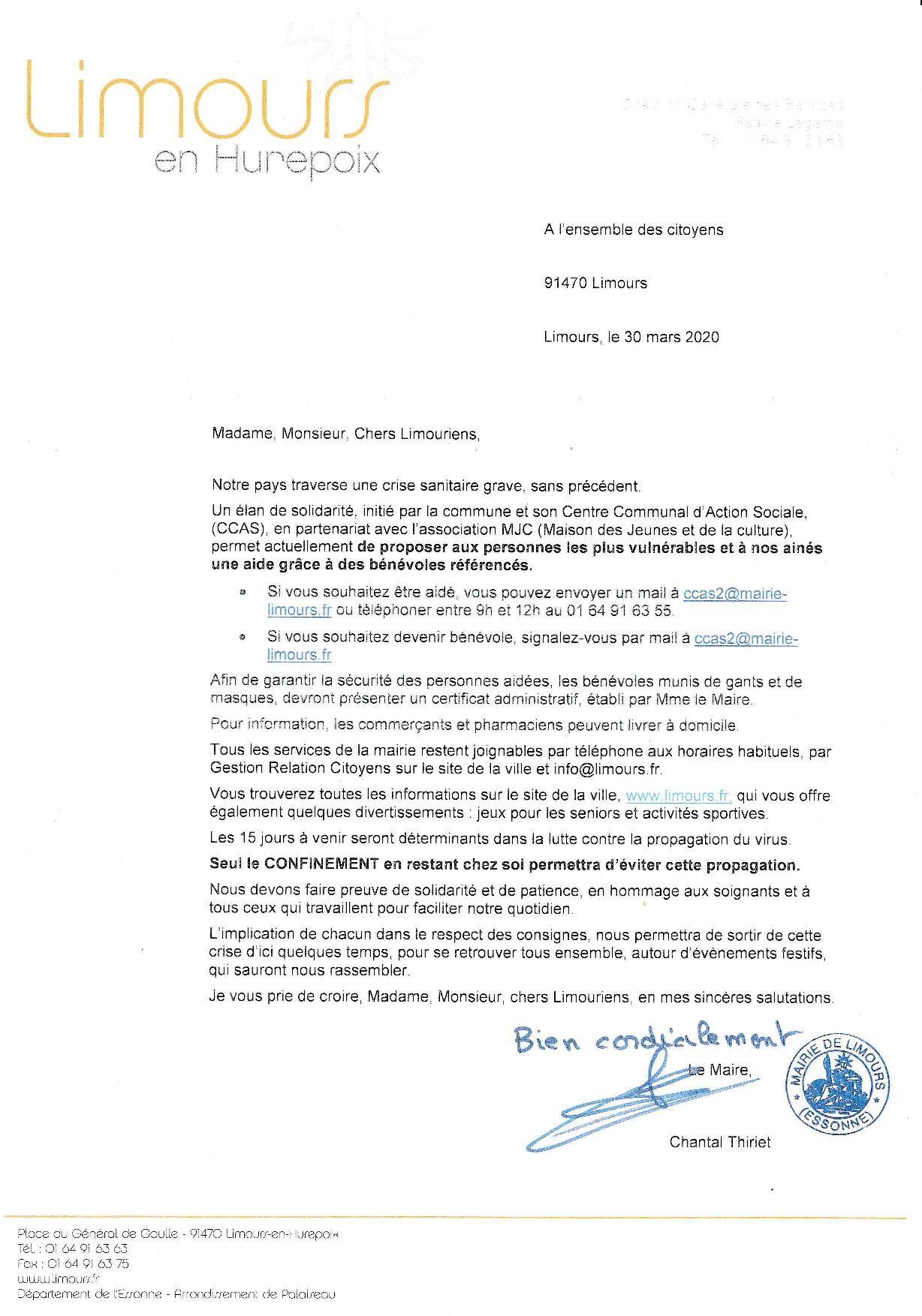 courrier_aide_aux_courses.jpg