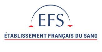 logo-EFS