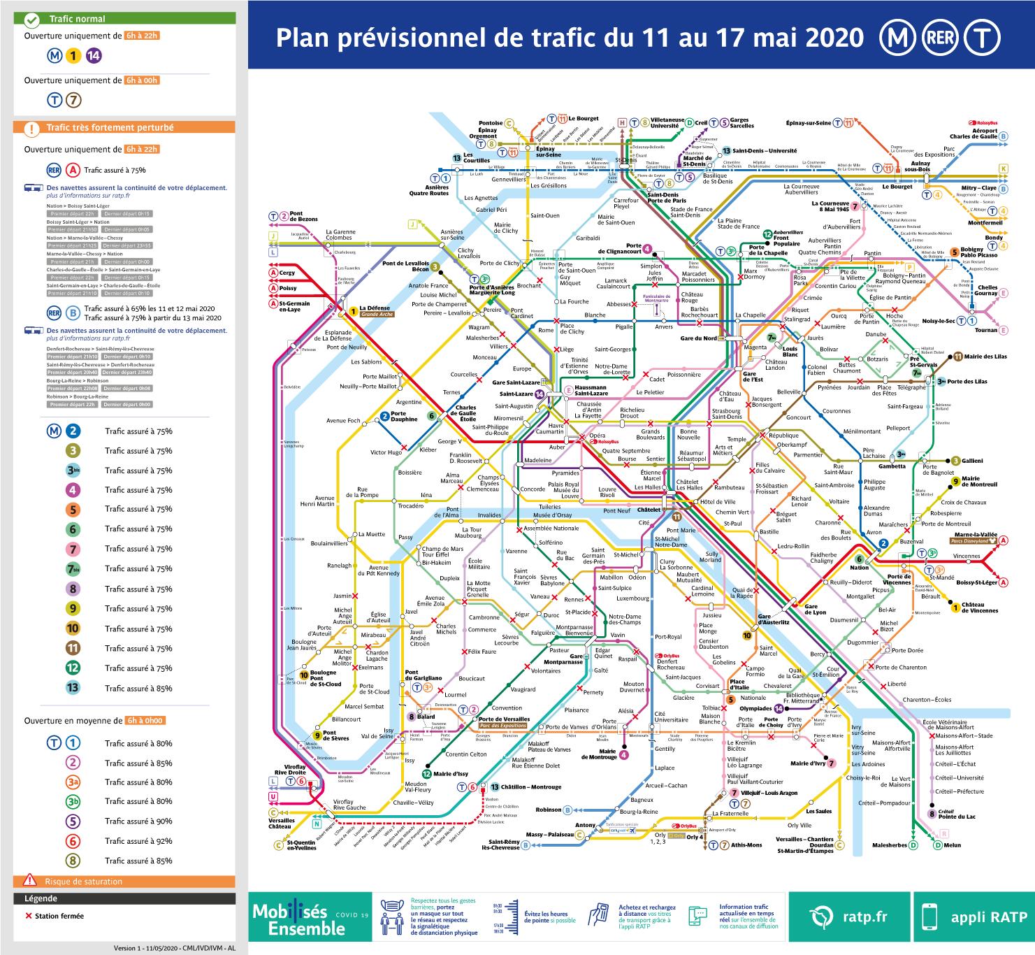 plan_previsionnel_de_trafic_du_11_au_17_mai_2020.png