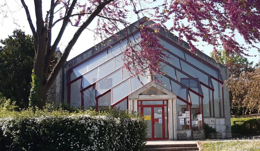 bibliotheque_site_mairie.jpg
