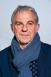 Gilles AUDEBERT