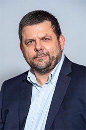 Philippe BALLESIO