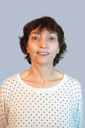 Mariannick CAZALIS